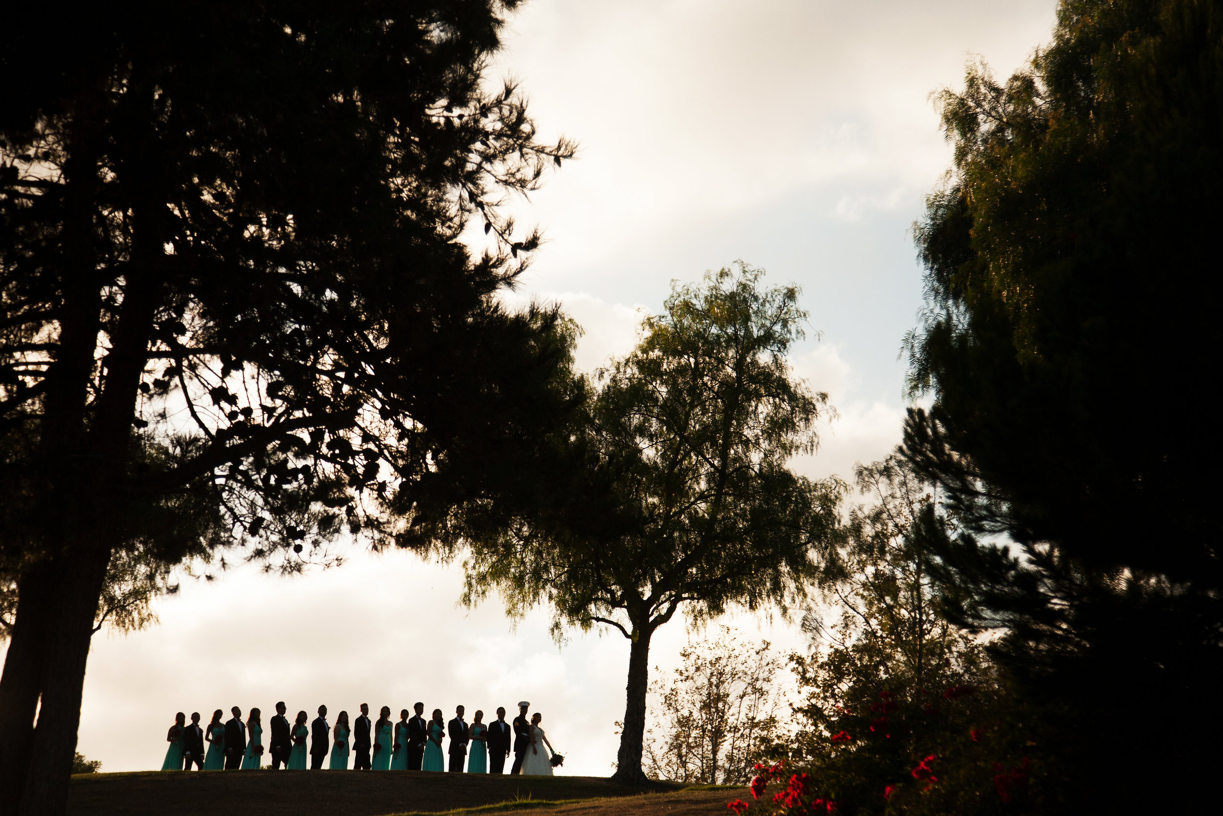 Bella Collina Wedding Photography Therese + Nevin038.JPG