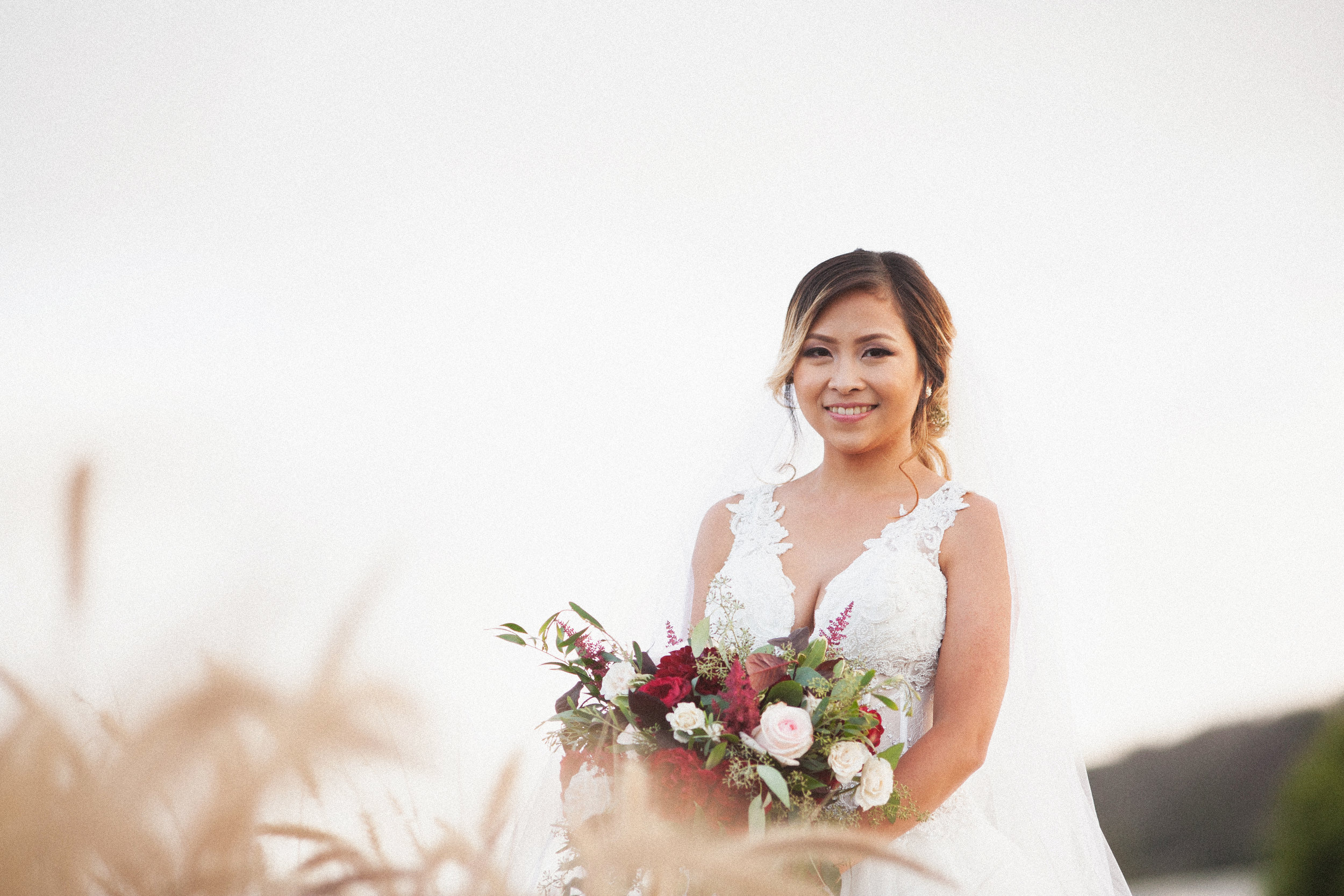 Bella Collina Wedding Photography Therese + Nevin042.JPG