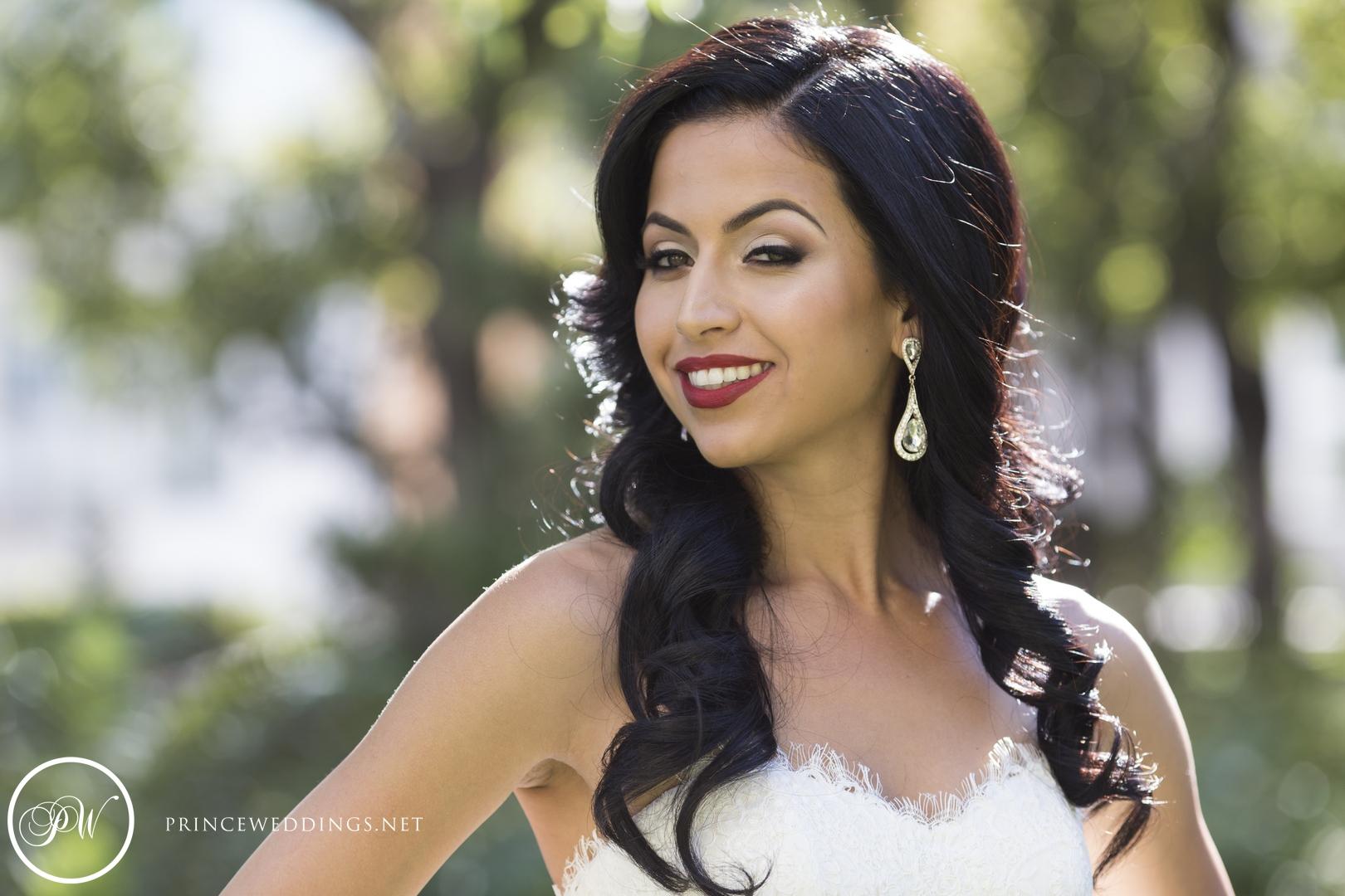Los Angeles River Center & Gardens Wedding Photos-134.jpg