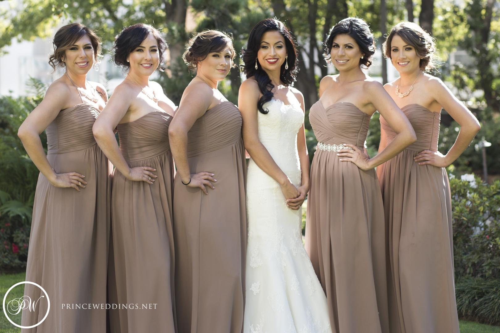 Los Angeles River Center & Gardens Wedding Photos-154.jpg