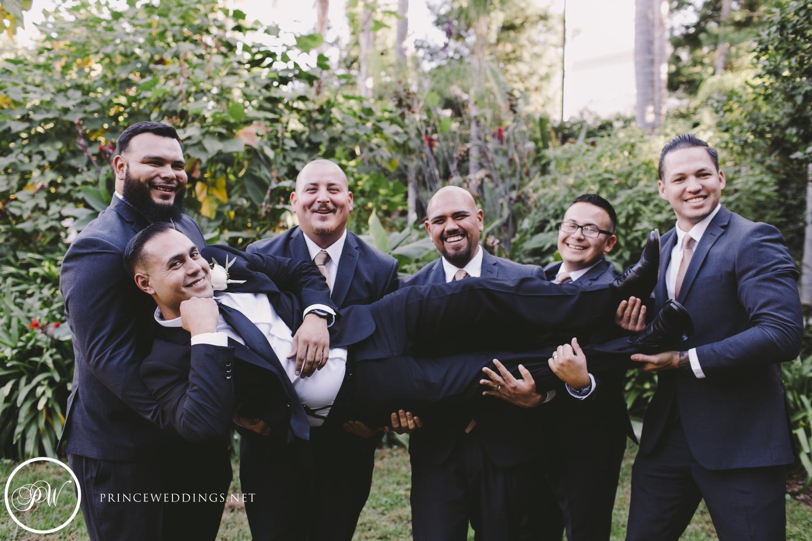 Los Angeles River Center & Gardens Wedding Photos-218.jpg