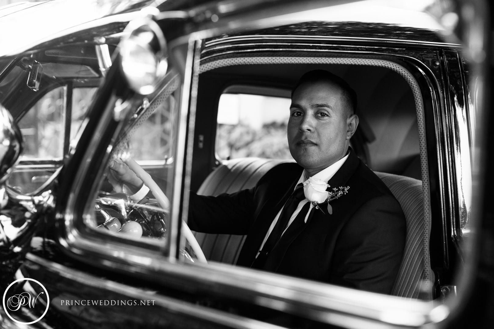 Los Angeles River Center & Gardens Wedding Photos-227-2.jpg