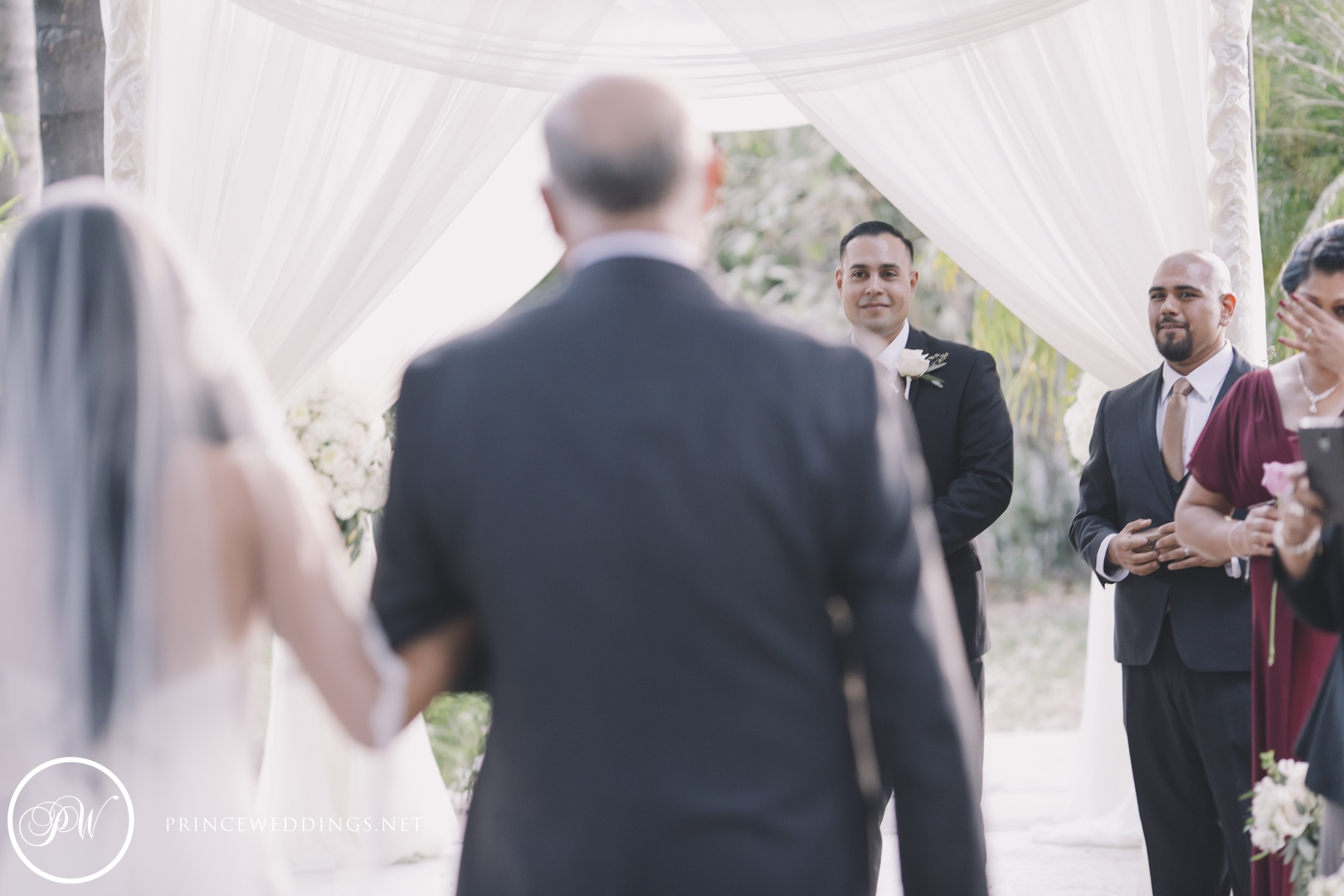 Los Angeles River Center & Gardens Wedding Photos-270.jpg