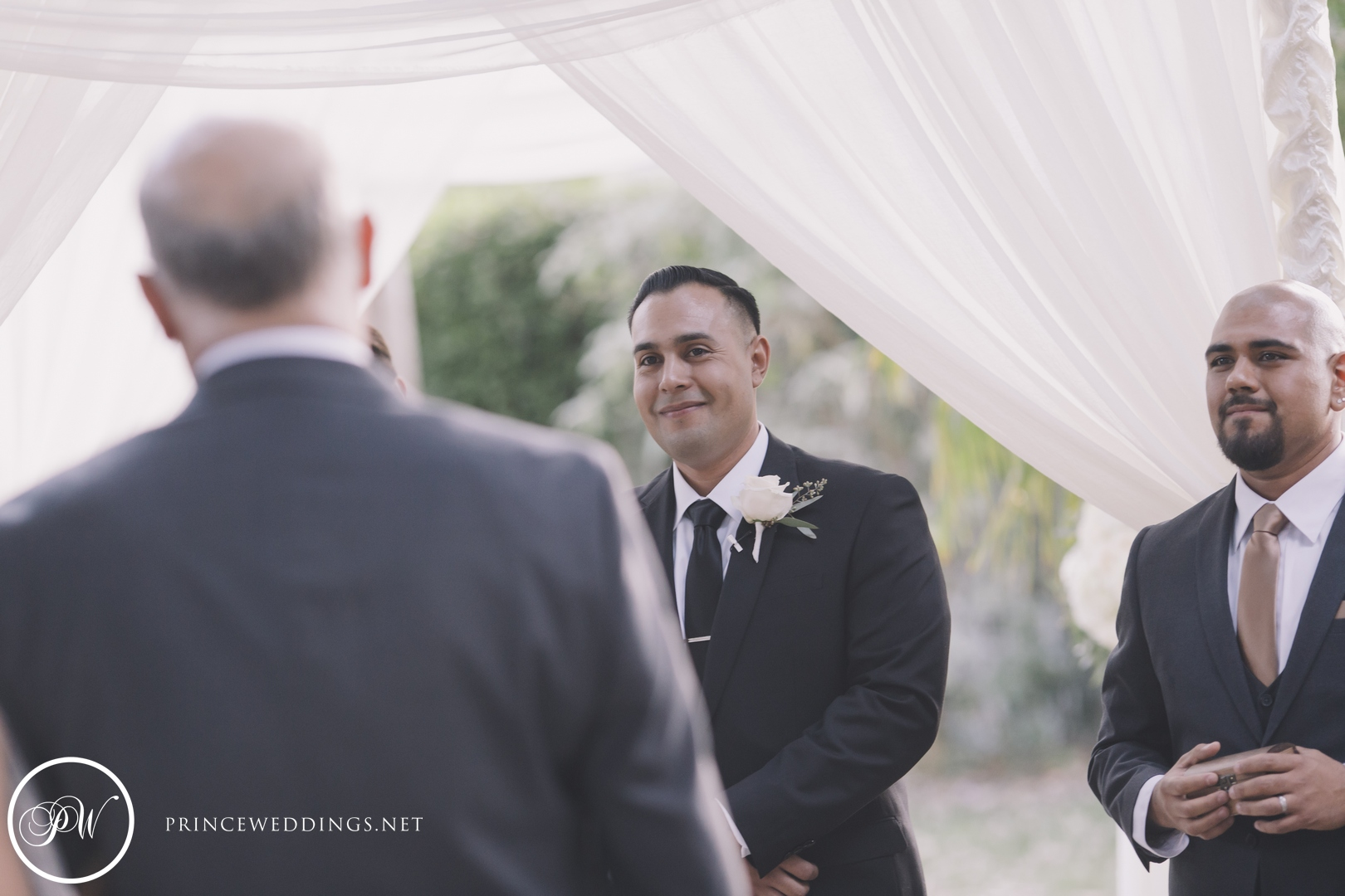 Los Angeles River Center & Gardens Wedding Photos-273.jpg