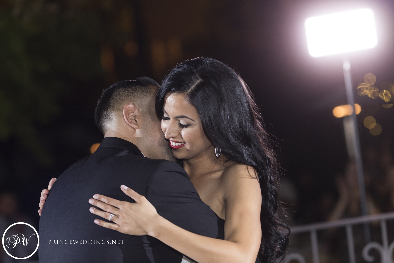 Los Angeles River Center & Gardens Wedding Photos-449.jpg