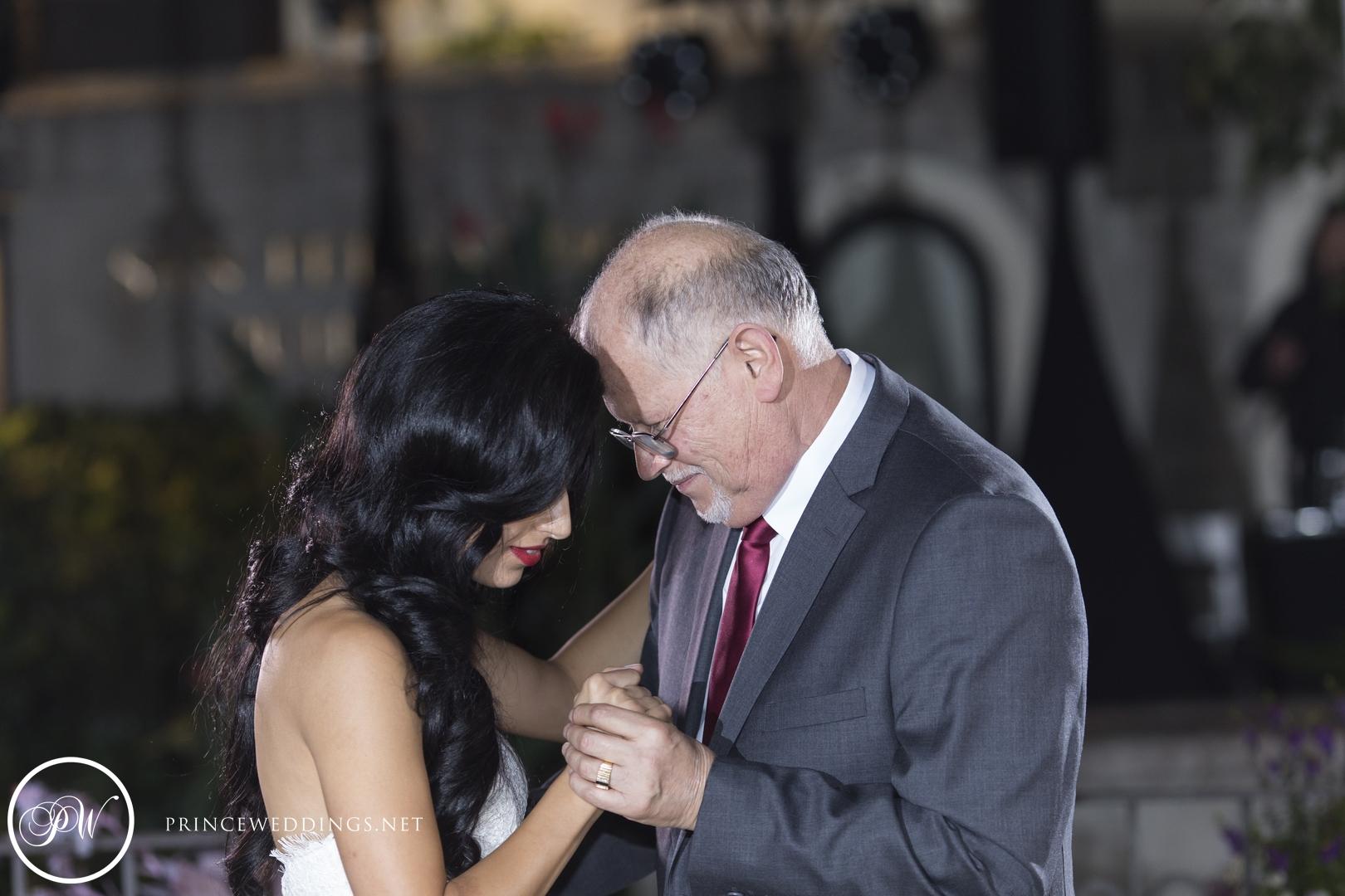 Los Angeles River Center & Gardens Wedding Photos-463.jpg