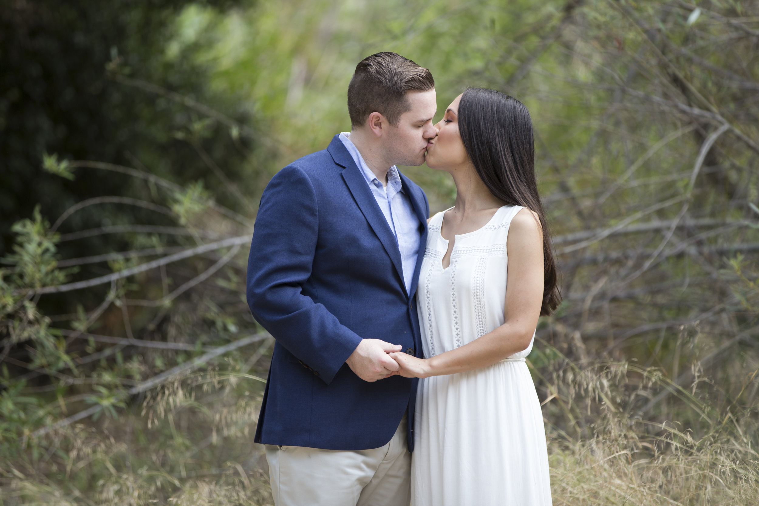Oak Canyon Nature Center Engagement Photos_Roxanne & Ian-0327.jpg