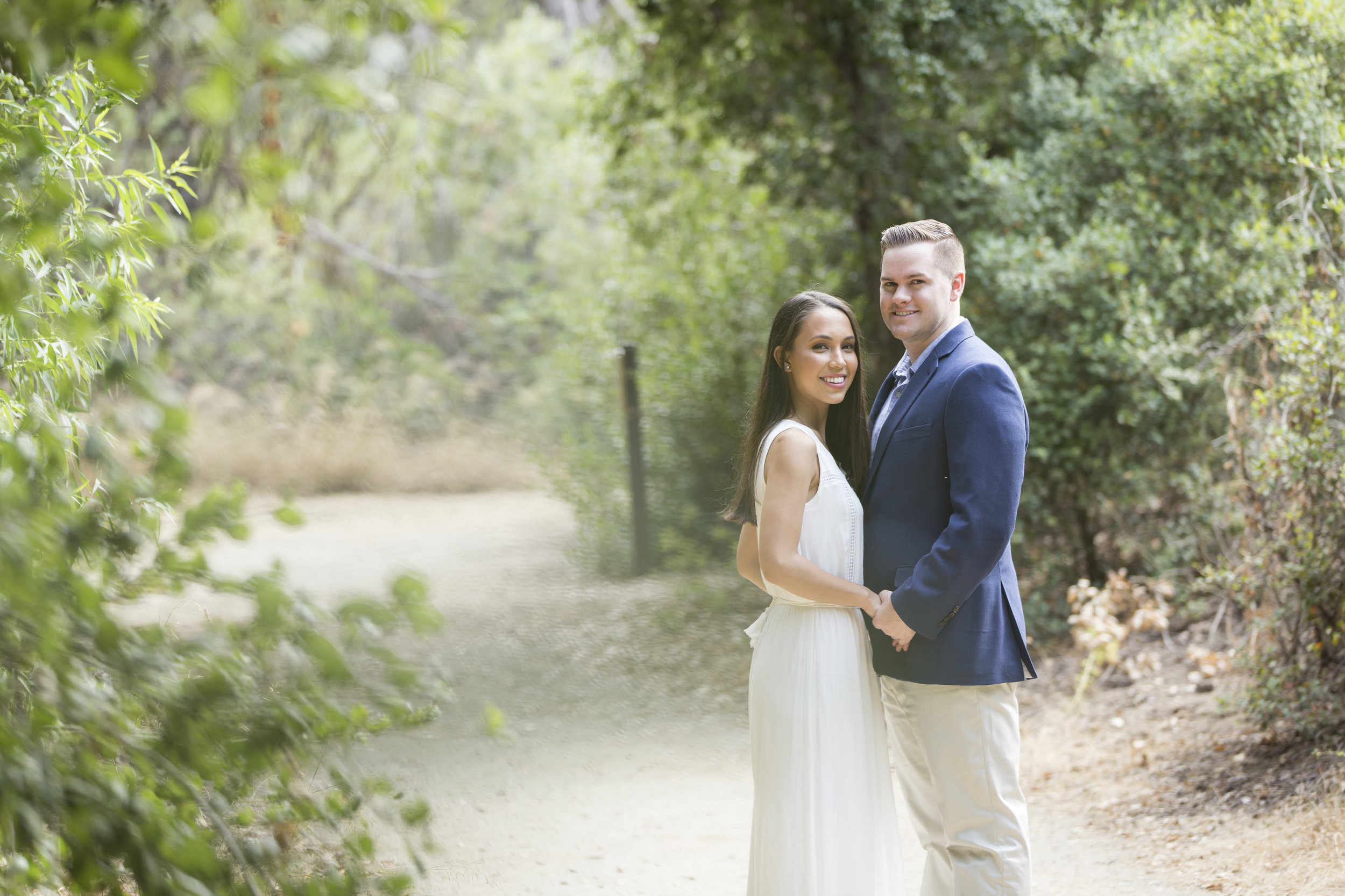 Oak Canyon Nature Center Engagement Photos_Roxanne & Ian-0337.jpg