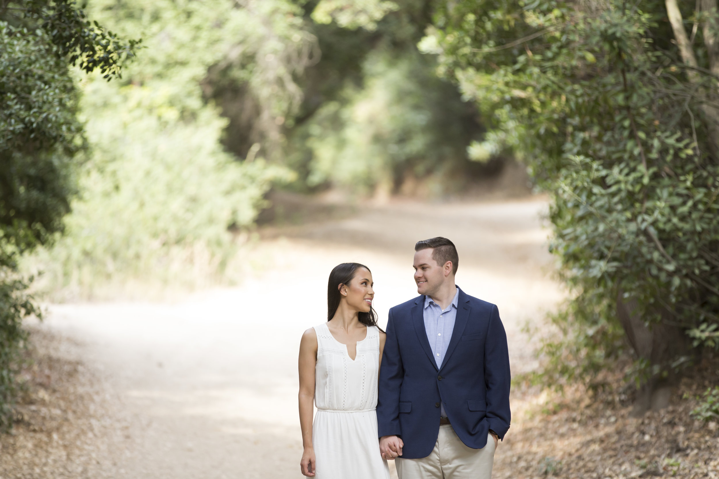 Oak Canyon Nature Center Engagement Photos_Roxanne & Ian-0460.jpg