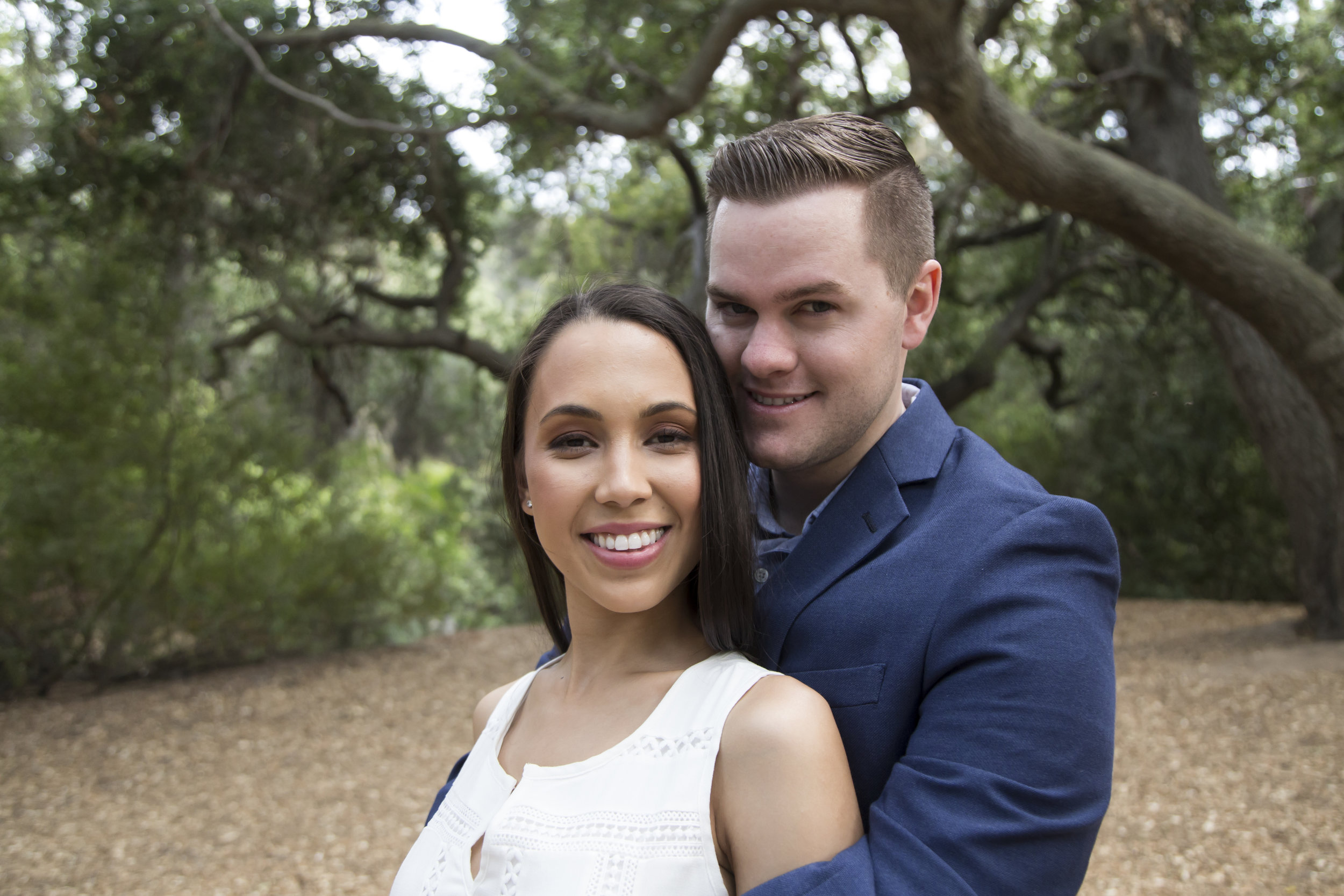 Oak Canyon Nature Center Engagement Photos_Roxanne & Ian-0768.jpg
