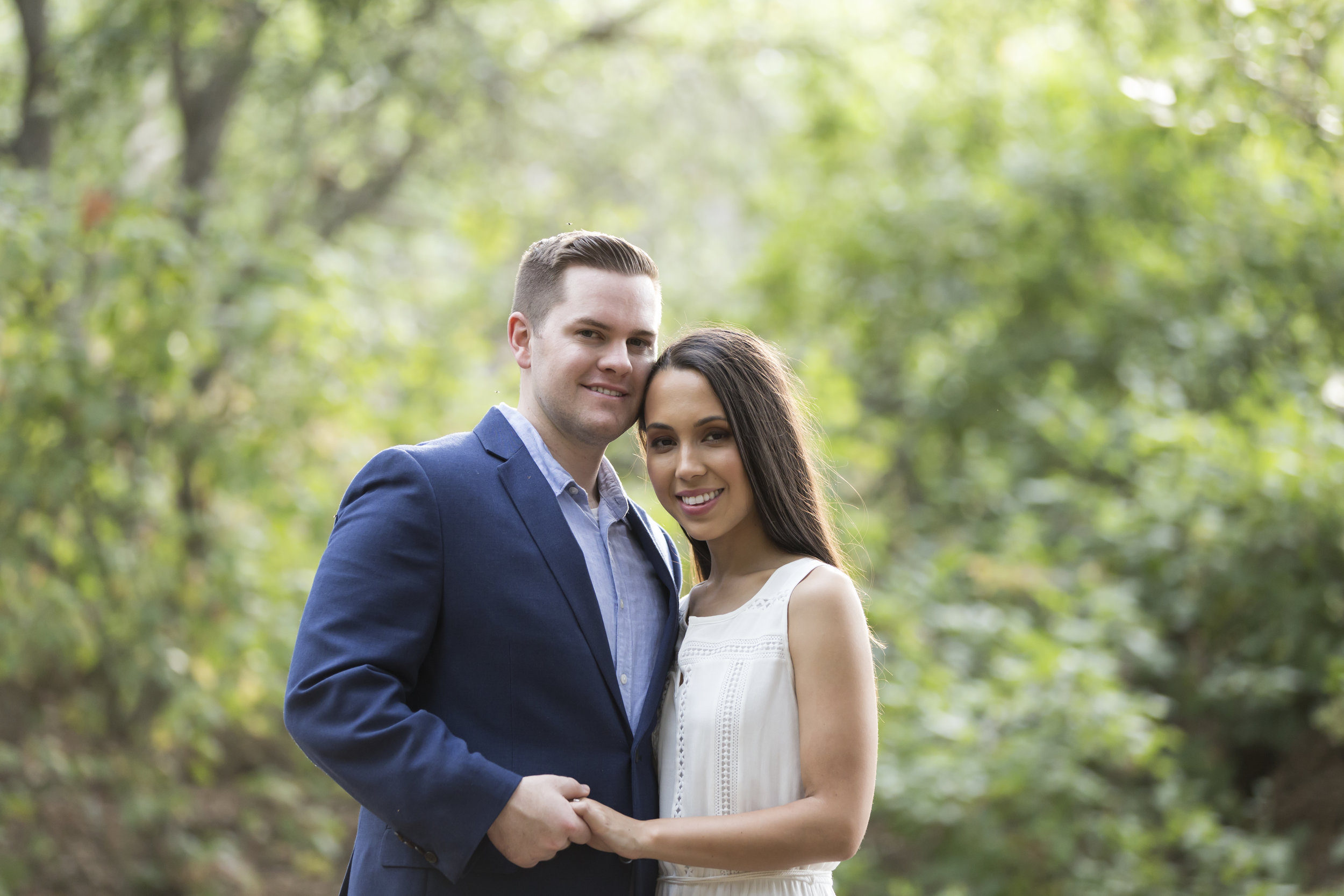 Oak Canyon Nature Center Engagement Photos_Roxanne & Ian-0831.jpg