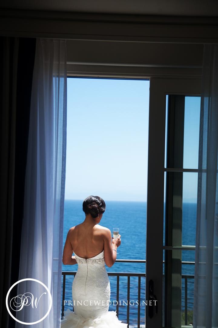 Terranea_ Resort_WeddingPhoto2.jpg