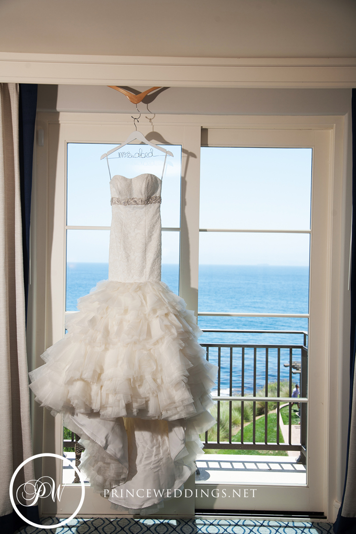Terranea_ Resort_WeddingPhoto5.jpg