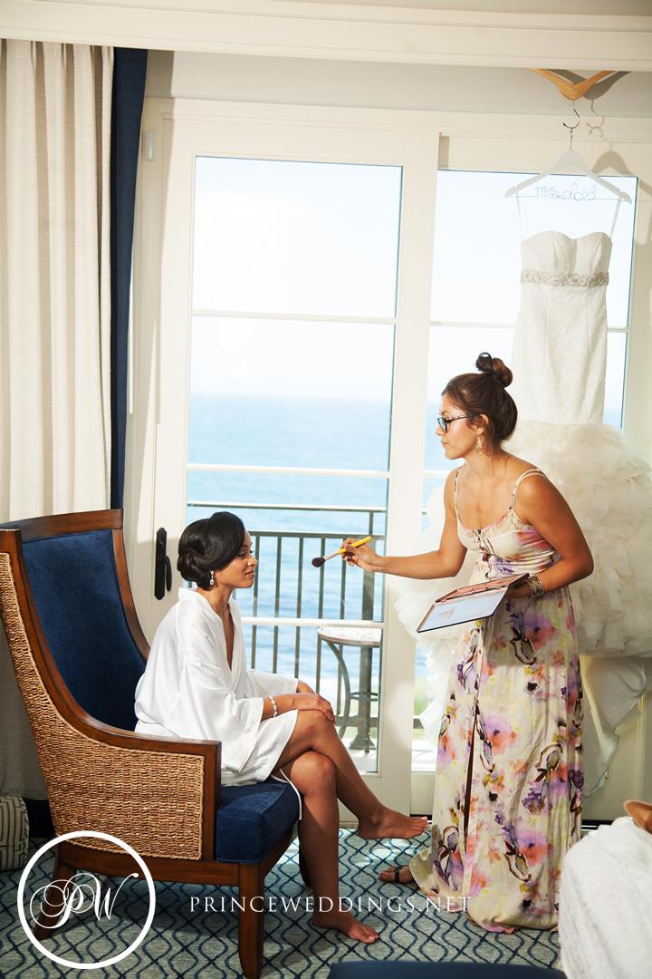 Terranea_ Resort_WeddingPhoto7.jpg