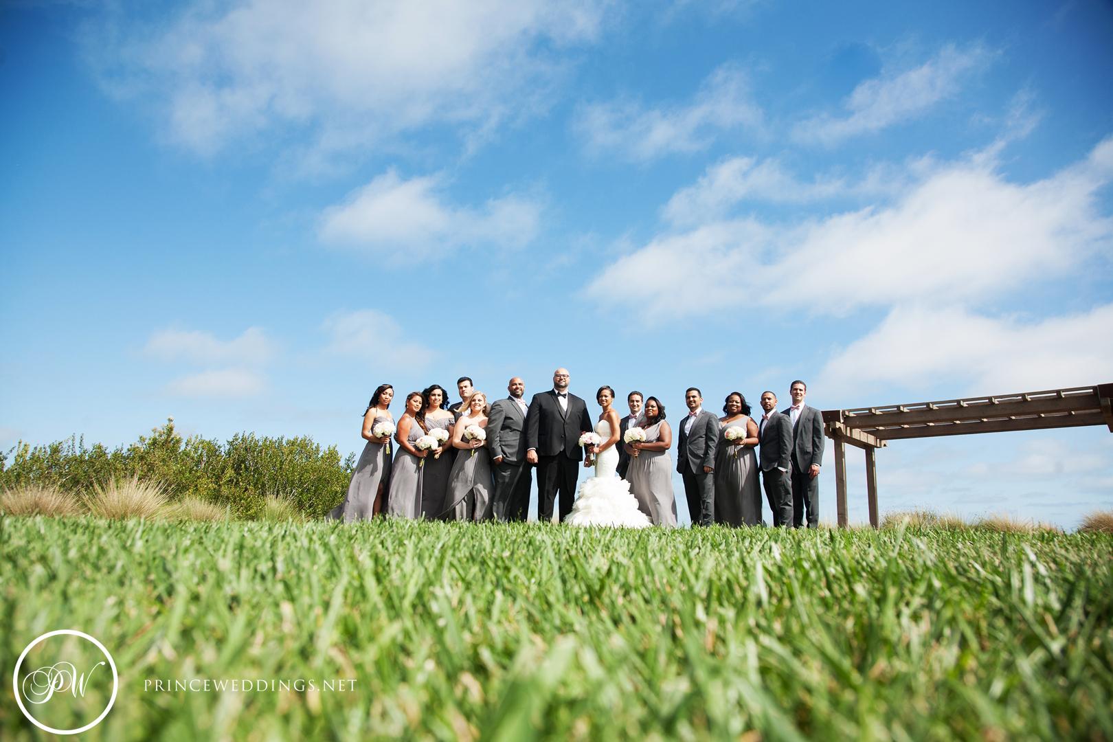 Terranea_ Resort_WeddingPhoto8.jpg