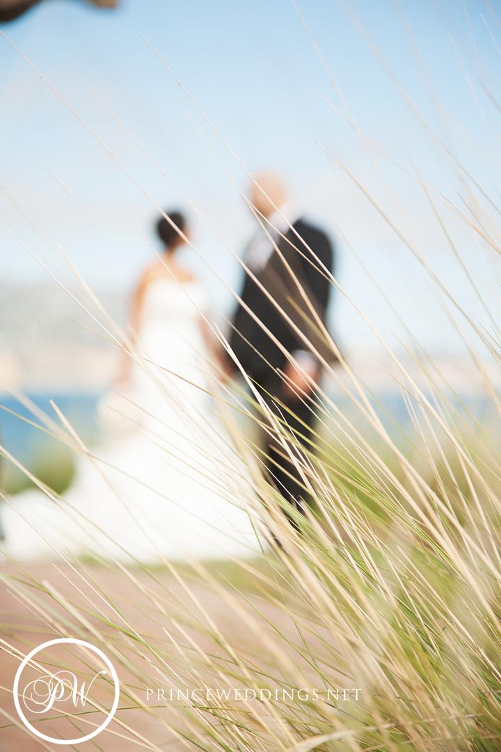 Terranea_ Resort_WeddingPhoto13.jpg