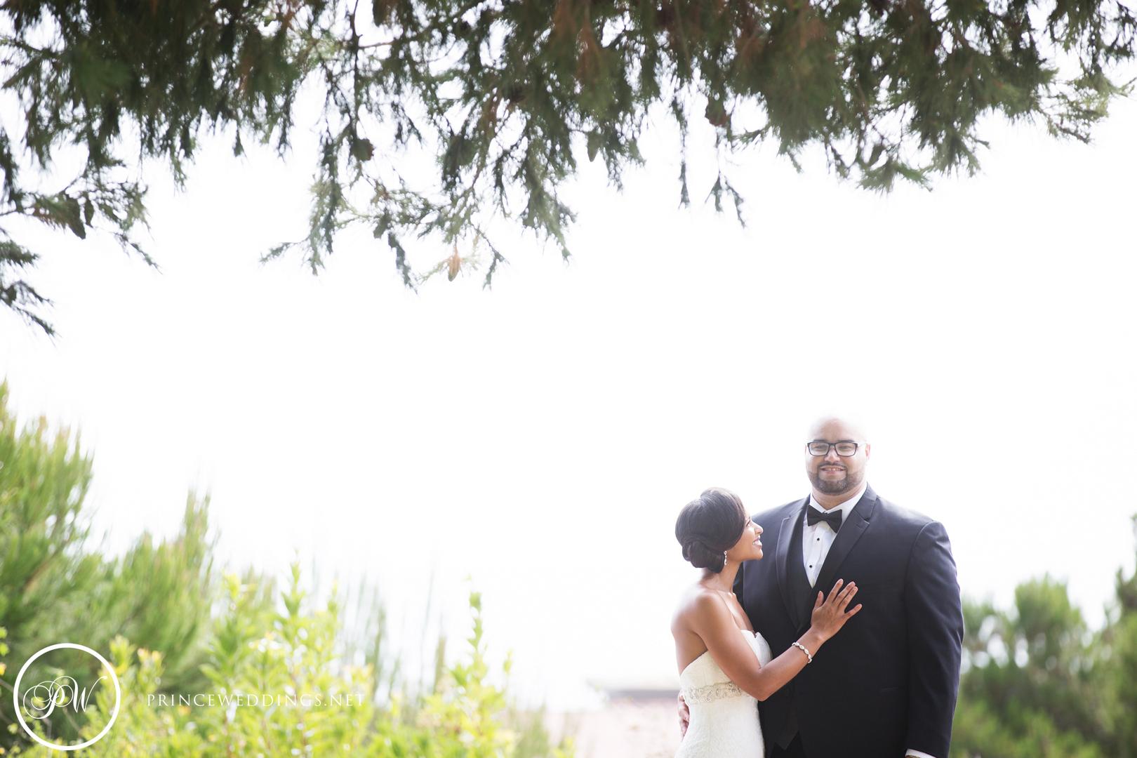 Terranea_ Resort_WeddingPhoto15.jpg