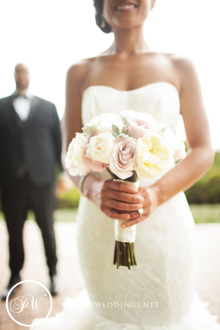 Terranea_ Resort_WeddingPhoto17.jpg