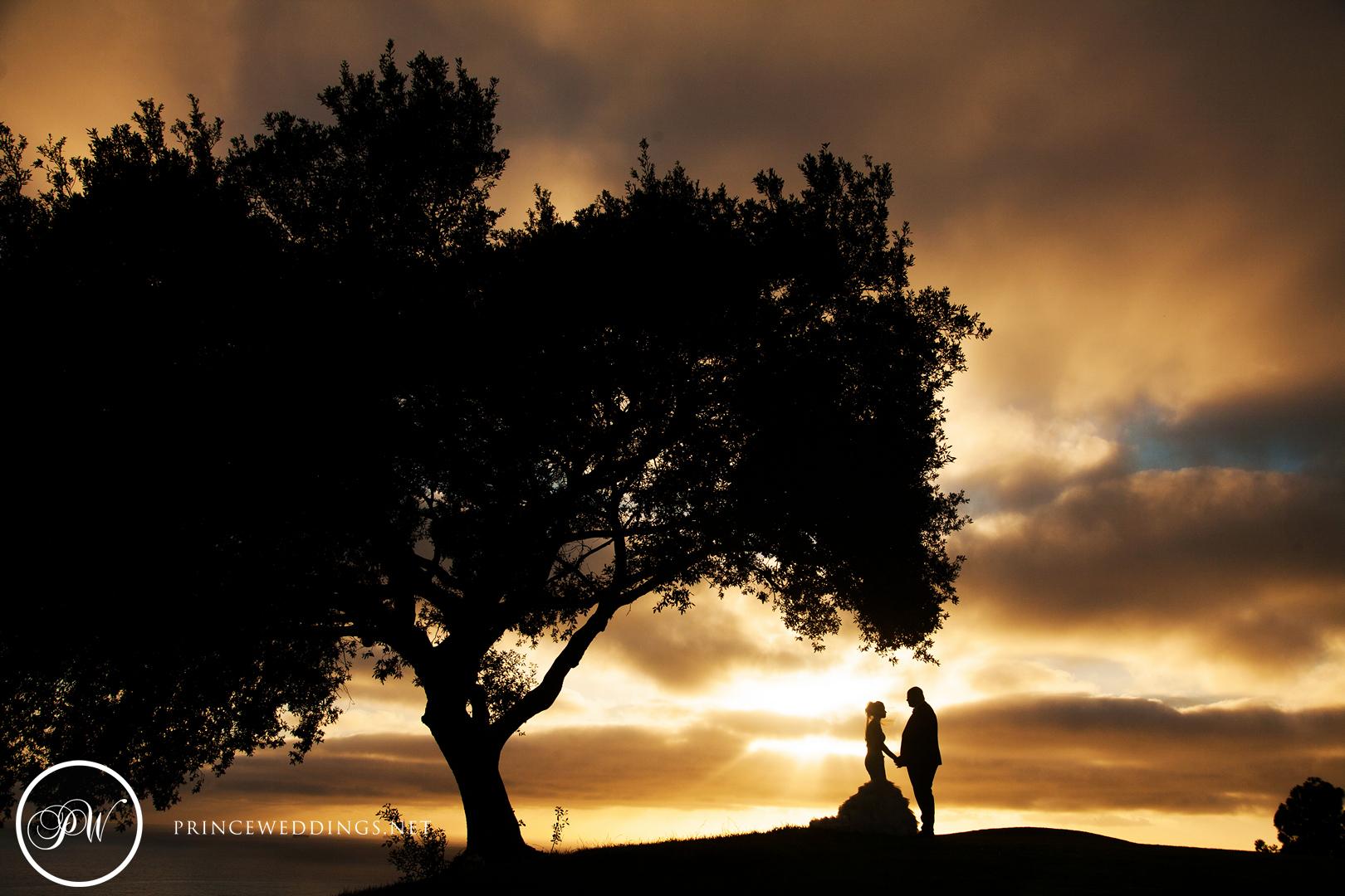 Los-Verdes-Golf-CoursePhoto14.jpg