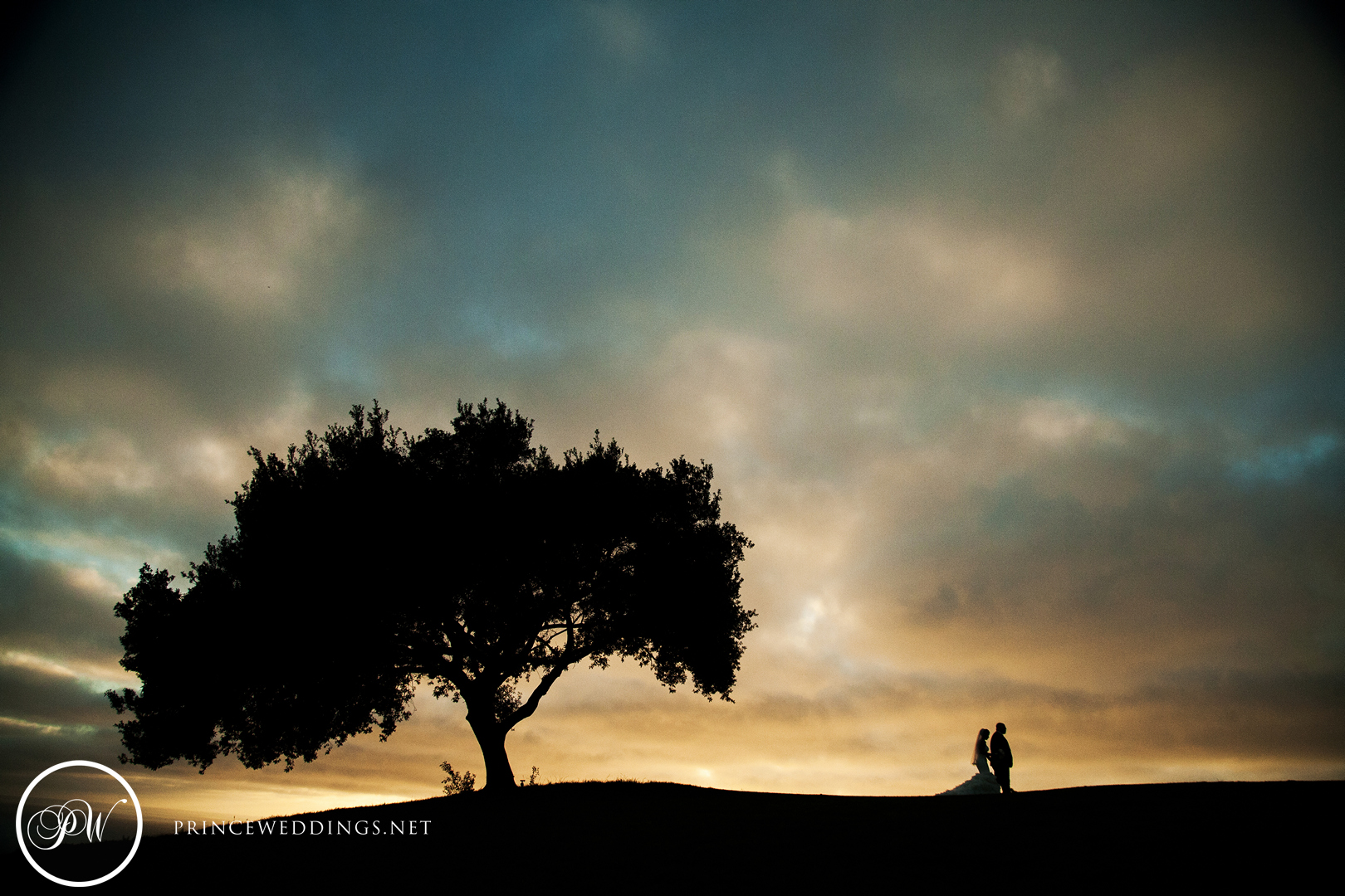 Los-Verdes-Golf-CoursePhoto18.jpg