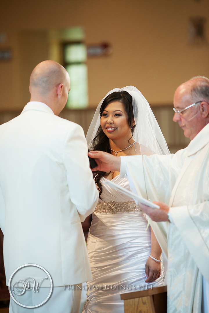 St. Maximilian Kolbe Catholic Church Wedding011.jpg