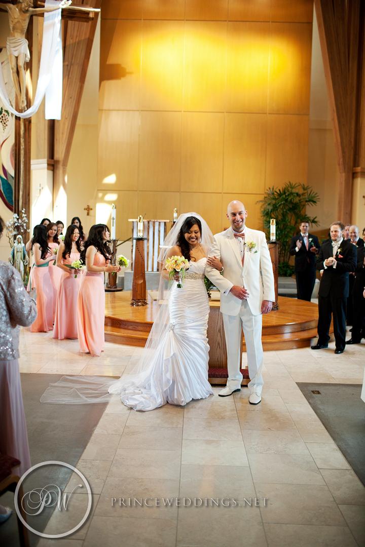St. Maximilian Kolbe Catholic Church Wedding017.jpg