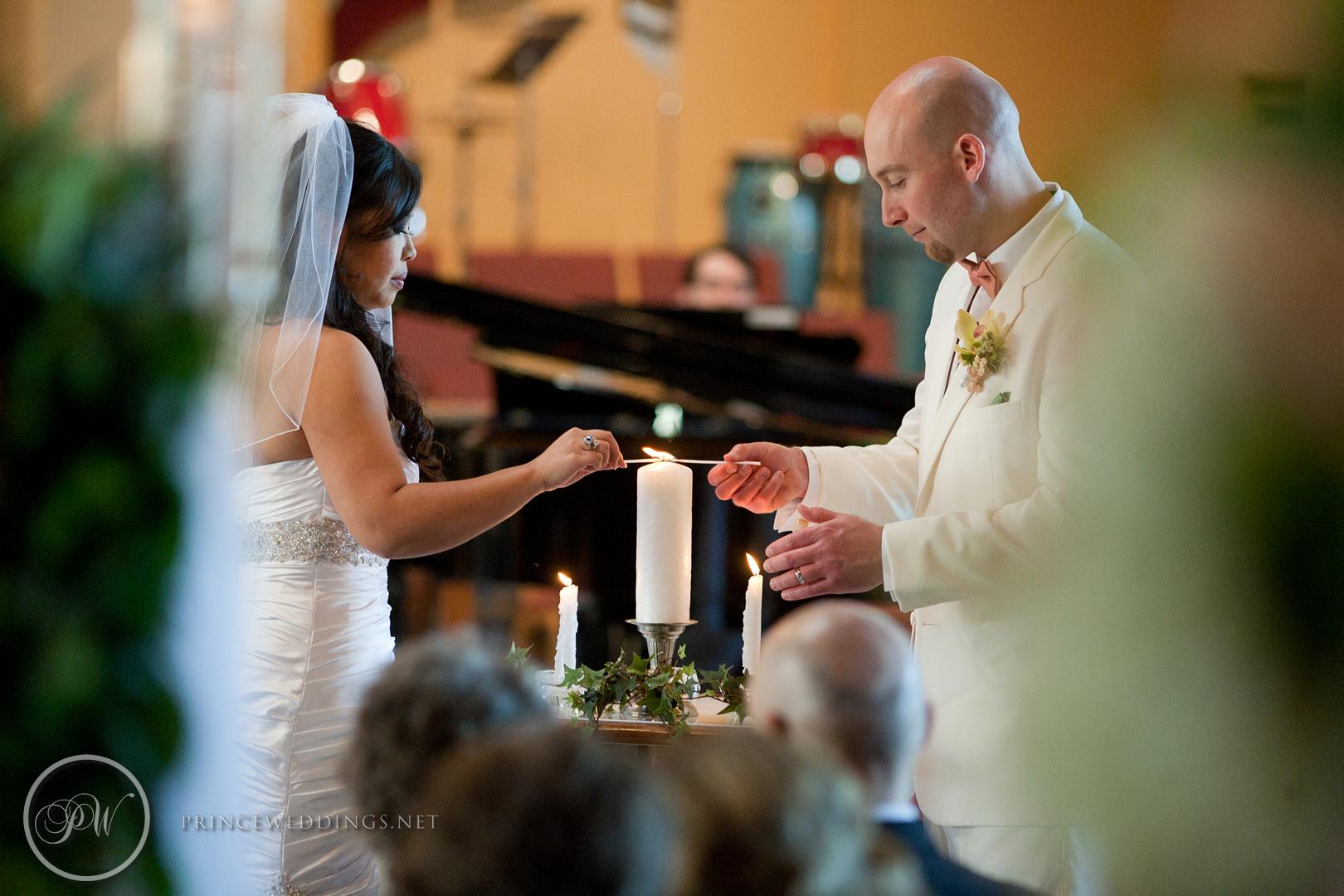 St. Maximilian Kolbe Catholic Church Wedding013.jpg