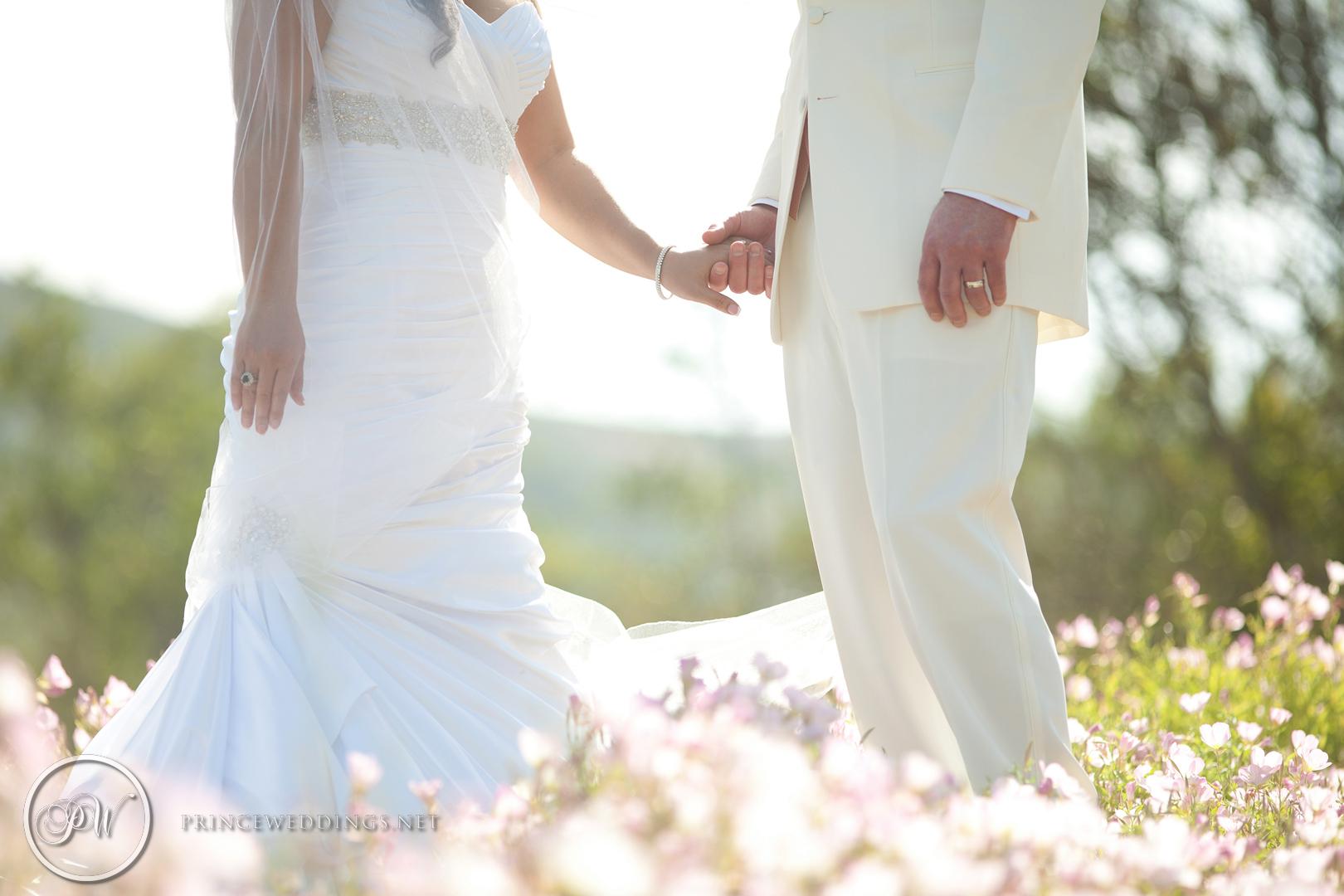 St. Maximilian Kolbe Catholic Church Wedding030.jpg