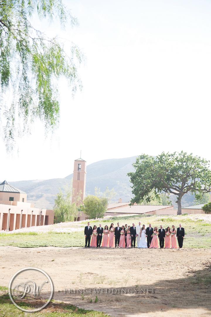 St. Maximilian Kolbe Catholic Church Wedding035.jpg