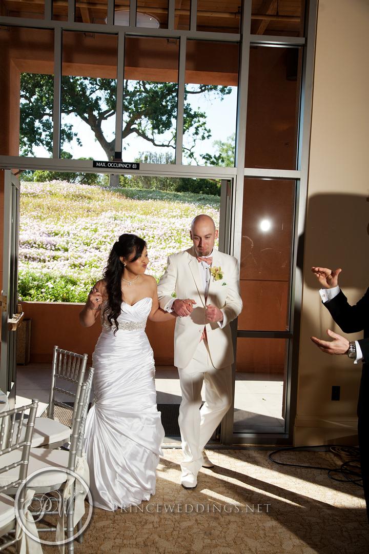 St. Maximilian Kolbe Catholic Church Wedding036.jpg