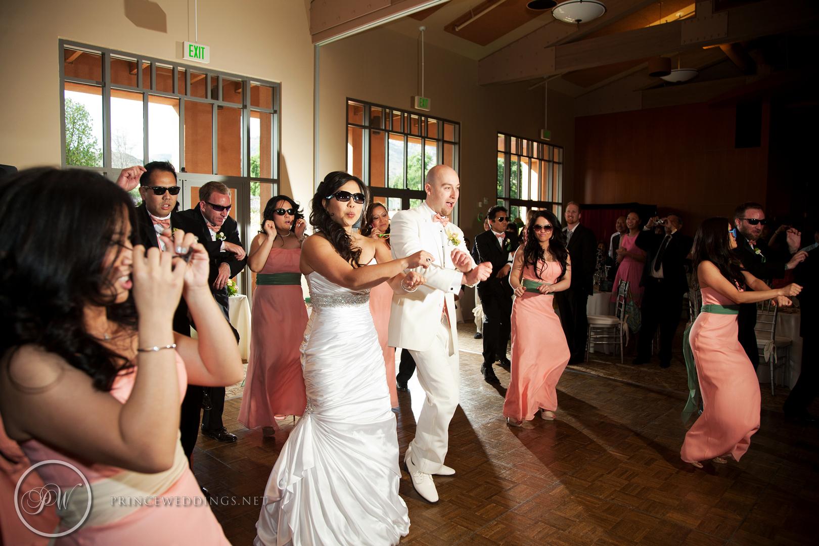 St. Maximilian Kolbe Catholic Church Wedding038.jpg