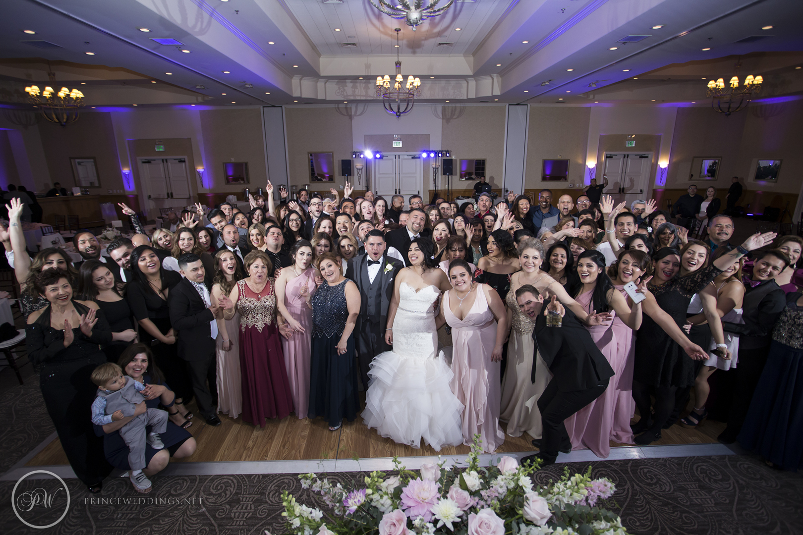Los Coyotes Wedding Photos_Jackie_Richard-642.jpg