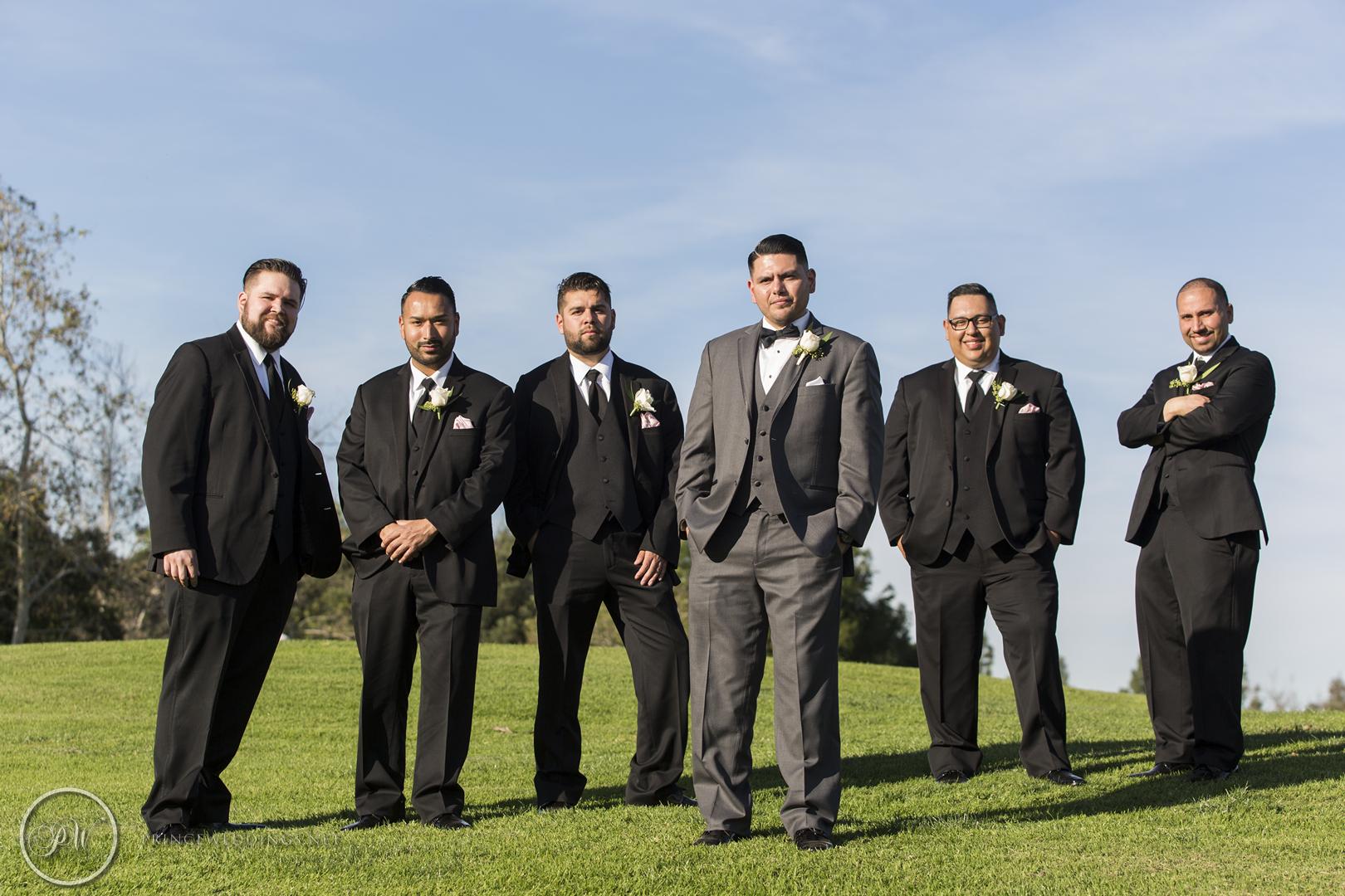 Los Coyotes Wedding Photos_Jackie_Richard-156.jpg