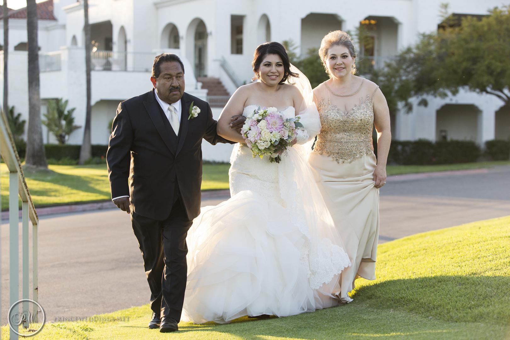 Los Coyotes Wedding Photos_Jackie_Richard-248.jpg