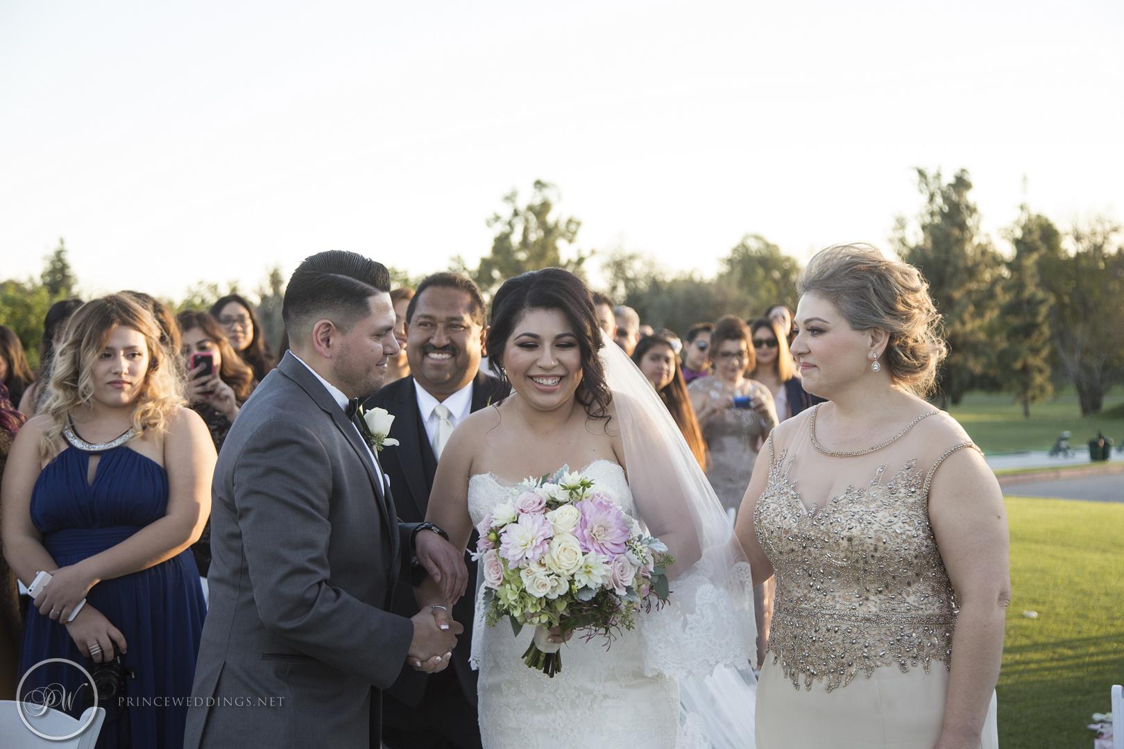 Los Coyotes Wedding Photos_Jackie_Richard-262.jpg