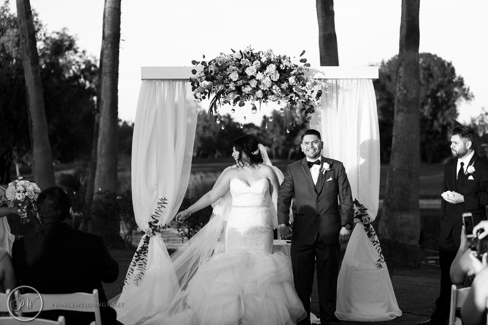Los Coyotes Wedding Photos_Jackie_Richard-308-2.jpg