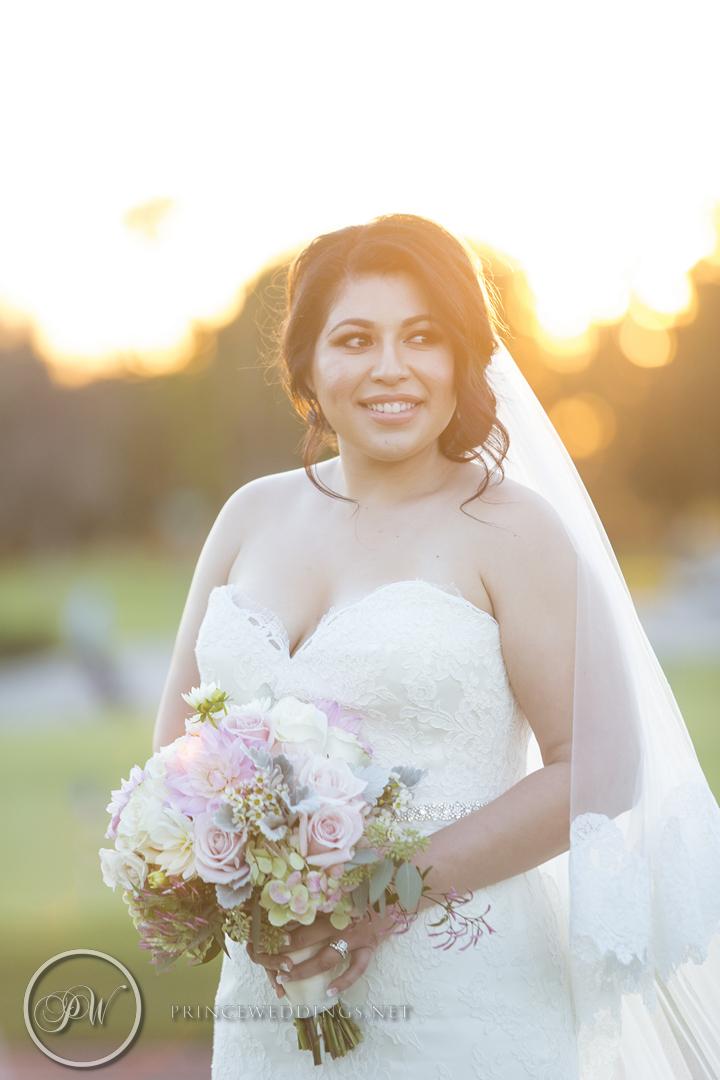 Los Coyotes Wedding Photos_Jackie_Richard-342.jpg