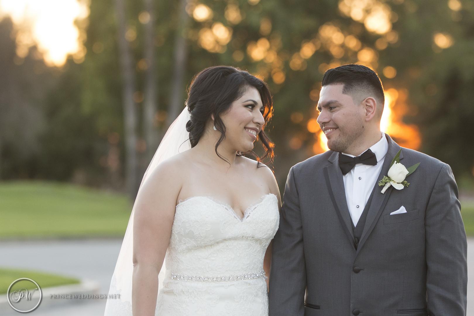 Los Coyotes Wedding Photos_Jackie_Richard-357.jpg