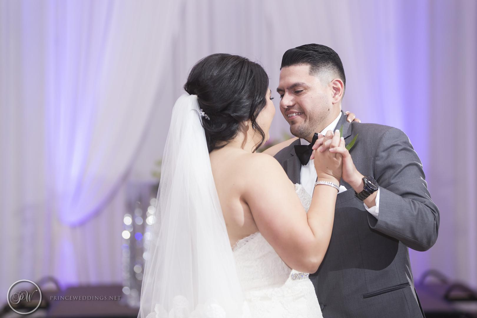Los Coyotes Wedding Photos_Jackie_Richard-430.jpg