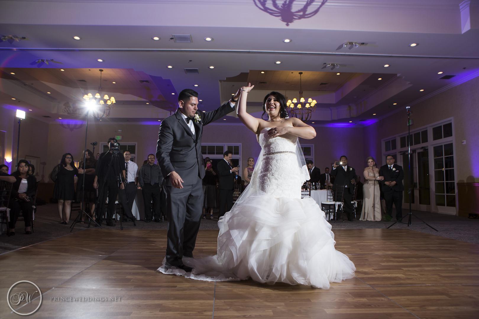 Los Coyotes Wedding Photos_Jackie_Richard-435.jpg