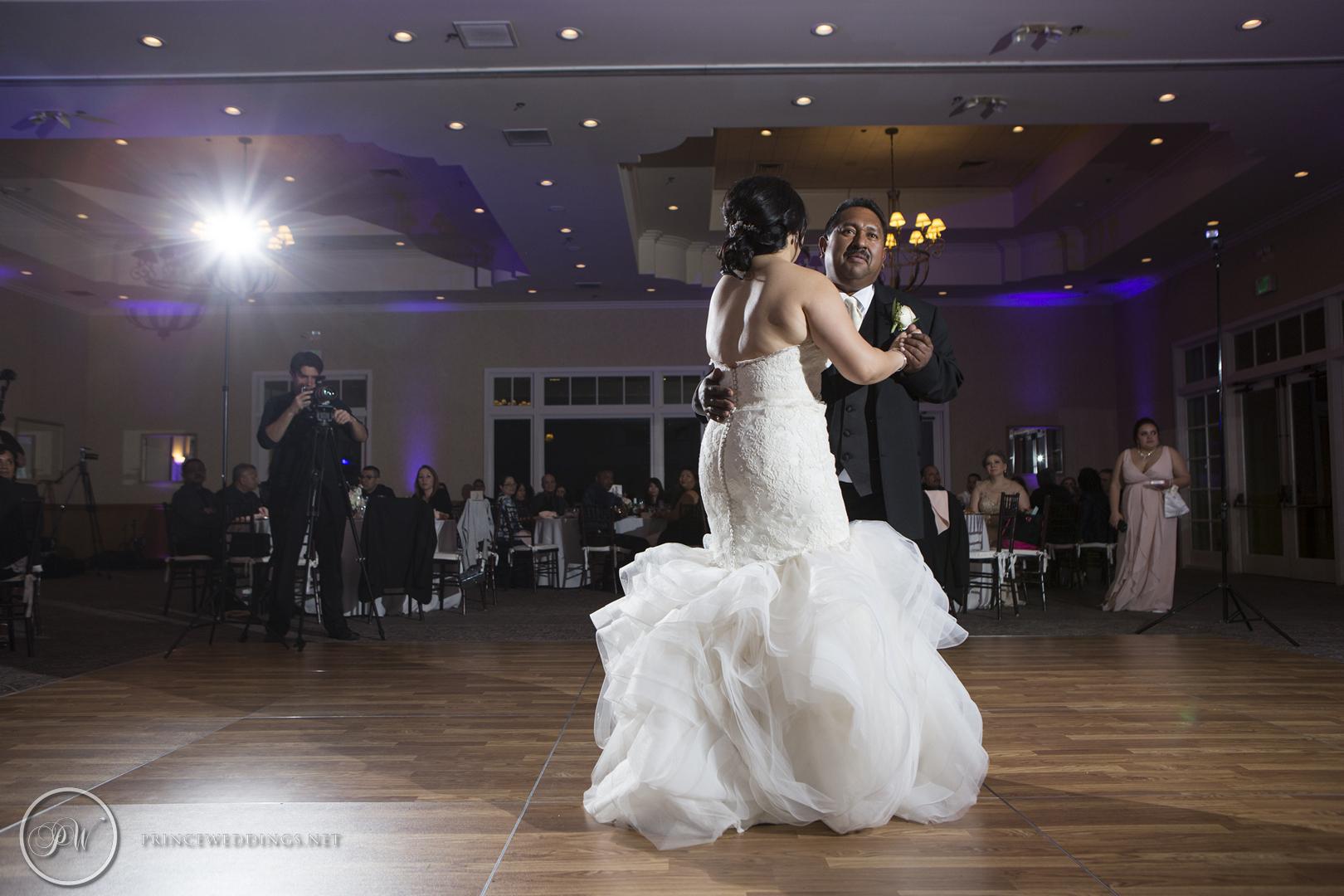 Los Coyotes Wedding Photos_Jackie_Richard-470.jpg