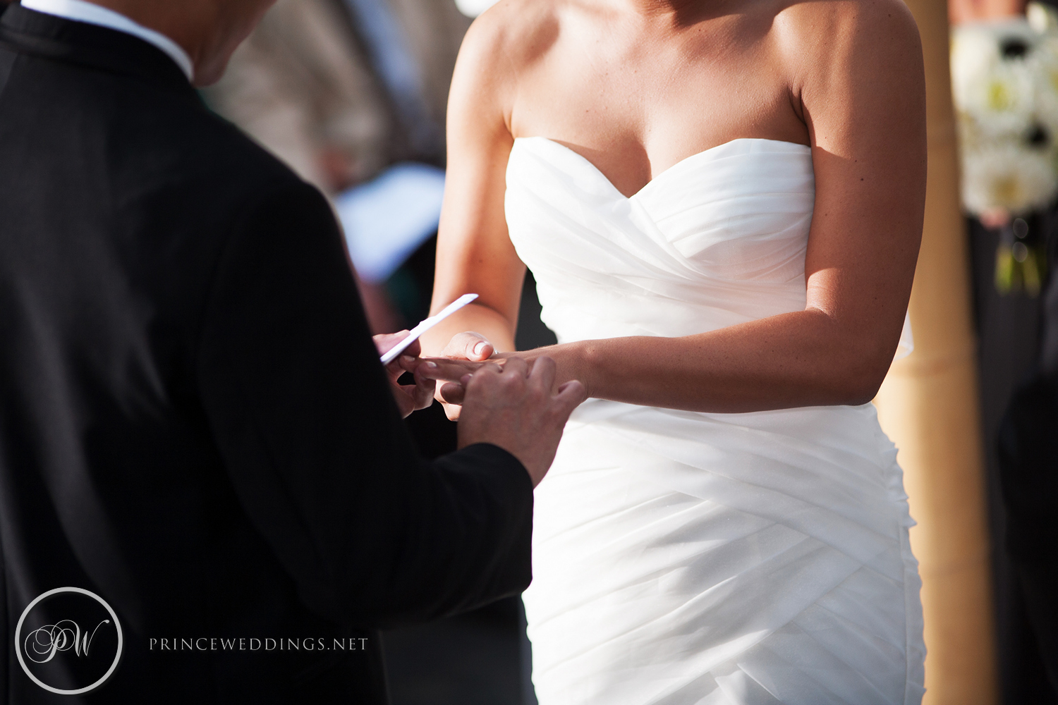 SevenDegrees_Wedding_Photography017.jpg