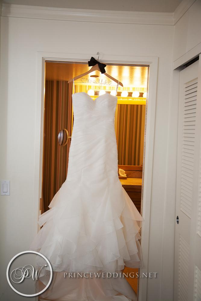 SevenDegrees_Wedding_Photography039.jpg