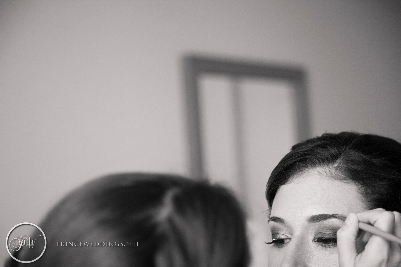 SevenDegrees_Wedding_Photography040.jpg