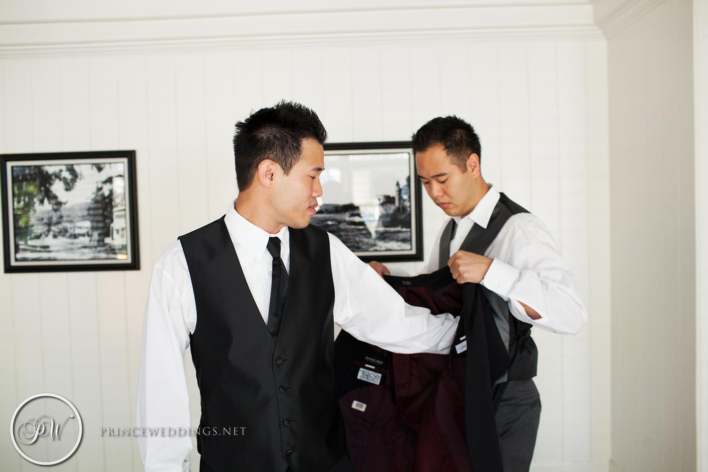 SevenDegrees_Wedding_Photography042.jpg