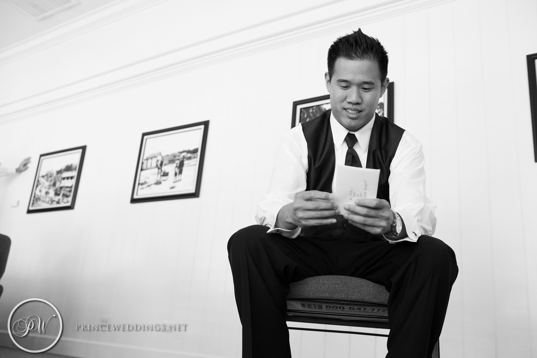SevenDegrees_Wedding_Photography048.jpg