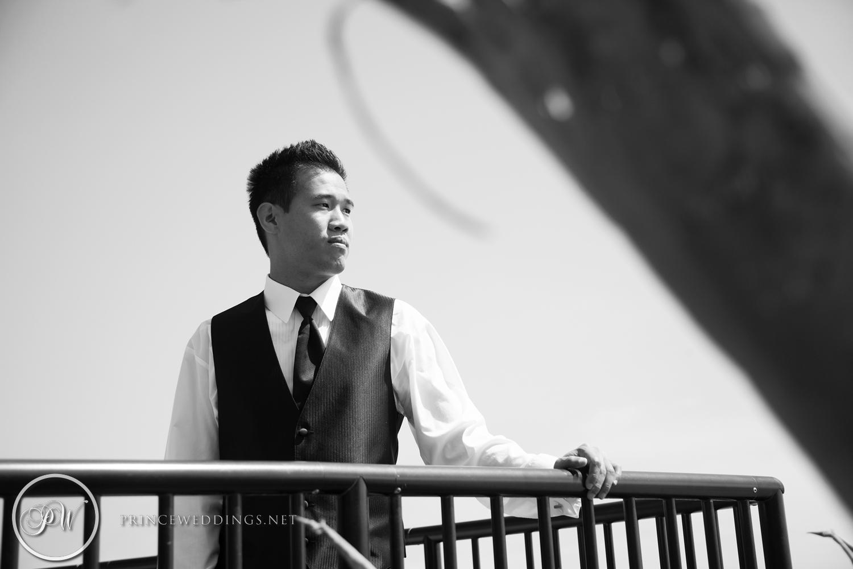 SevenDegrees_Wedding_Photography051.jpg