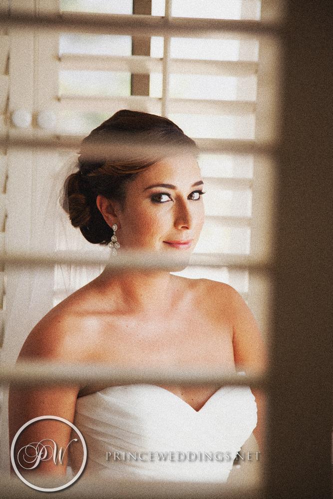 SevenDegrees_Wedding_Photography054.jpg