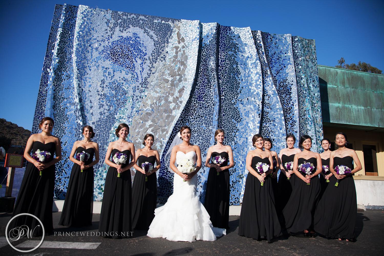 SevenDegrees_Wedding_Photography057.jpg