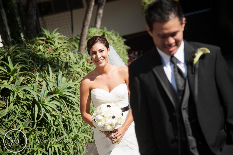 SevenDegrees_Wedding_Photography059.jpg